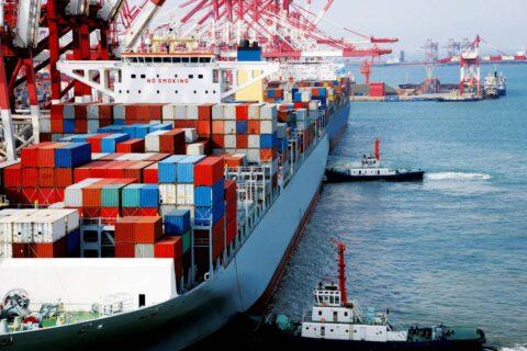 High-Sea-Sales-under-GST