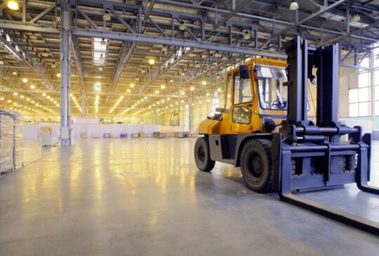 Warehousing-and-Storage-Market