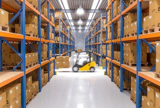 warehousing-and-storage-market (1)