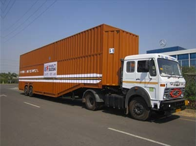car-carrier-trailer-500x500