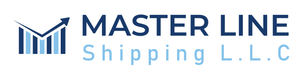 MASTER LINE SHIPPING L.L.C